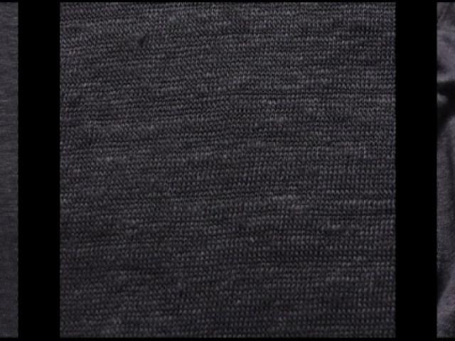Front Gate Lightweight Linen Knit