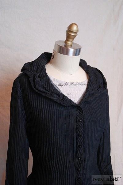 Hambledon Duster Coat