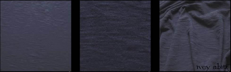 Onward Blue Ethereal Knit