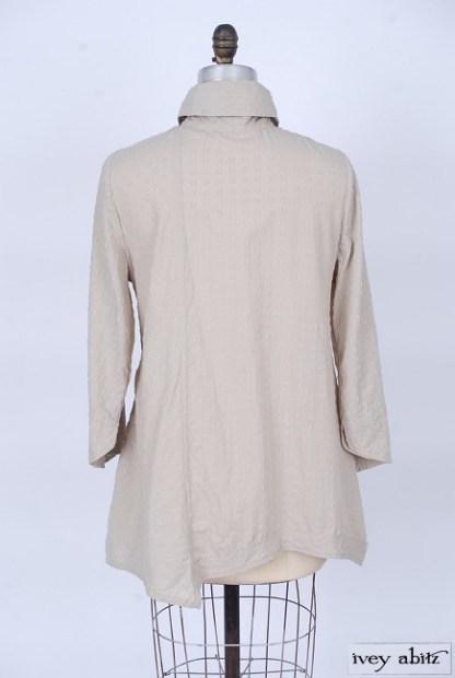 Highlands Shirt