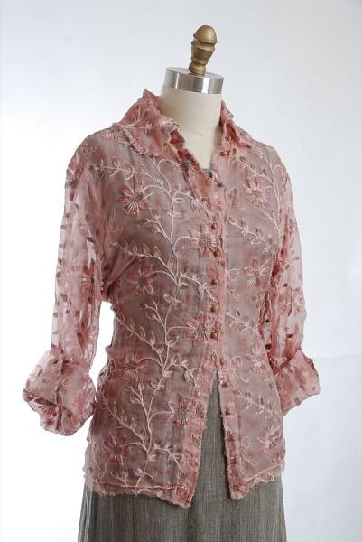 Sollie Shirt