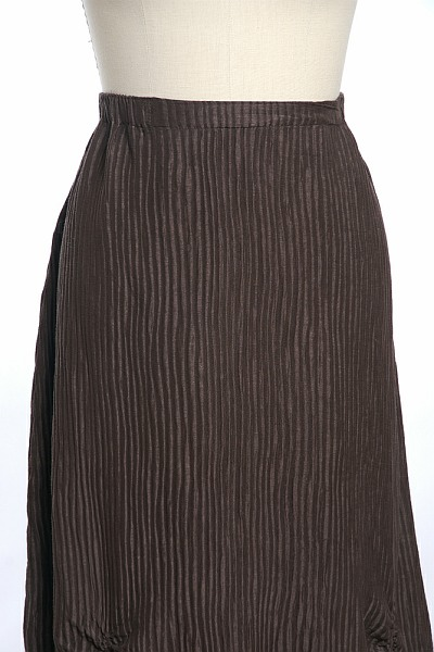 Cozette Skirt