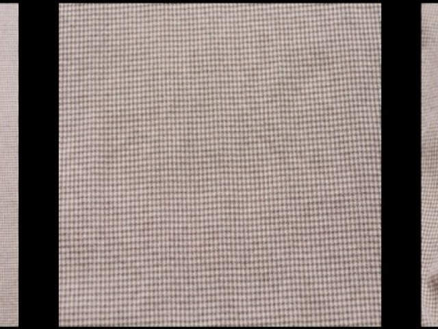 Stone Cottage Stretchy Houndstooth