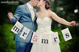 Vinson-Jaros Wedding