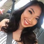 av_1276_profile