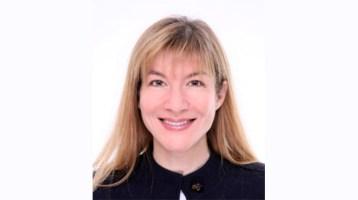 Ελένη Κοντογιάννη, Εμβρυολόγος – Γενετίστρια