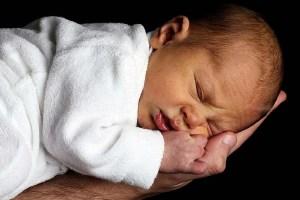 Πως επηρεάζει η ενδομητρίωση την εμβρυογένεση στα αρχικά στάδια;