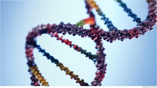130515171209-genetic-testing-brca-620xa