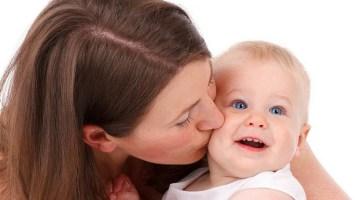 Η ψυχολογία των παιδιών που γεννιούνται με σπέρμα δότη