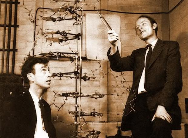 dna-francis_crick-james_watson