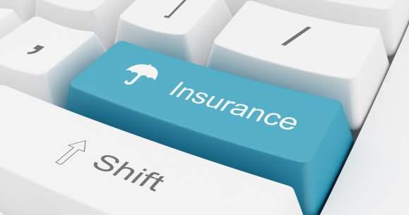 assicurazione di viaggio