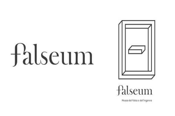 museo del falso