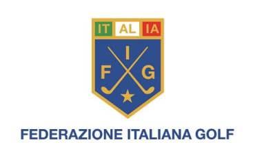 federazione-italiana-golf