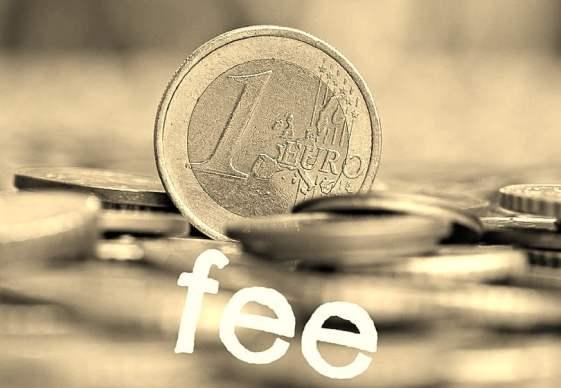 fee agenzia