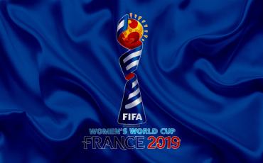 mondiali-francia