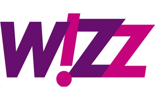 nuove norme bagagli wizz air