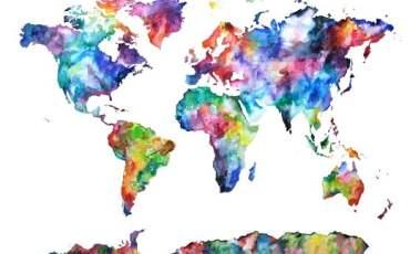 mondo-a-colori