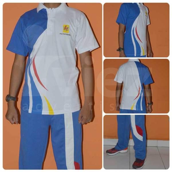 Baju Training Pria, Kaos Training Pria, Baju Olah Raga Pria, Pabrik Konveksi Baju Training Olah Raga 0813-2184-7425