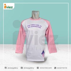 Produsen Baju Seragam Sekolah Bandung 0813-2184-7425