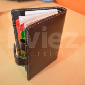 Agenda-Binder,-Agenda-Binder-Leather,-Agenda-Binder-Covers,-Agenda-Binder-Planner-0813-2184-7425-a
