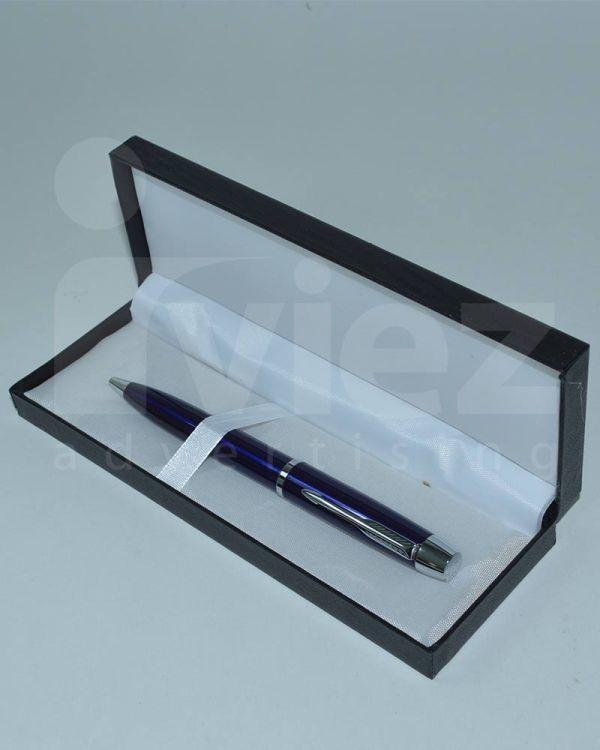 Ballpoint-Pen,-Ballpoint-Box,-produsen-ballpoint-Pen,-Grosir-Ballpoint-Murah-0813-2184-7425-b