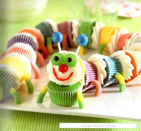 caterpillar-cakes-birthday-218