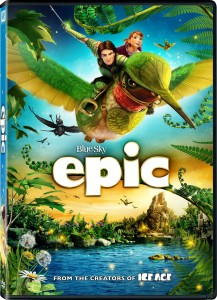 epic-dvd-cover-72