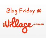 iBlog Friday Pic
