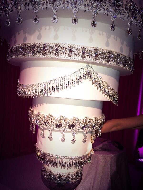 kaley-cake-closeup