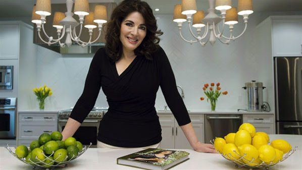 nigella-divorce