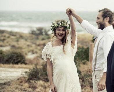 teresa-palmer-wedding