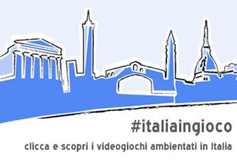 Italia in gioco
