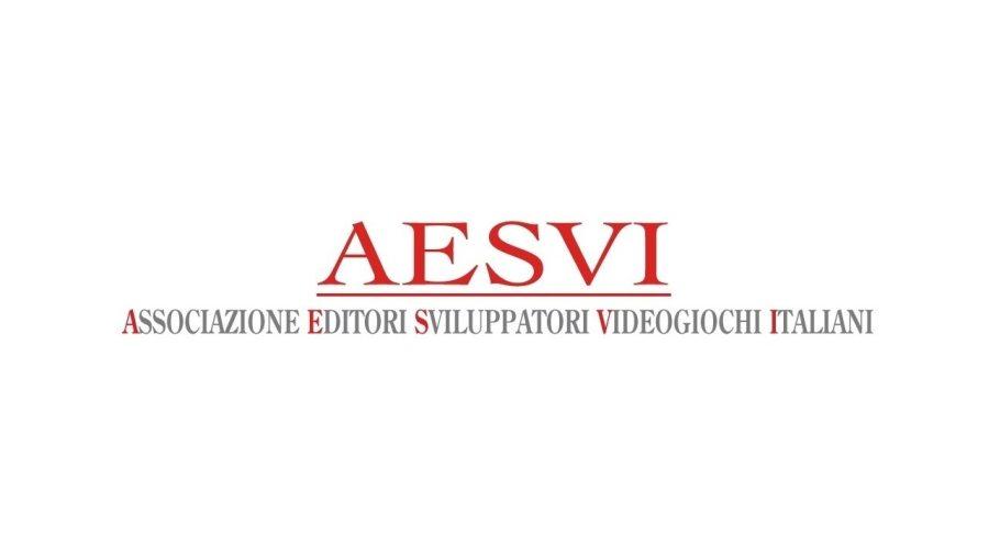 AESVI