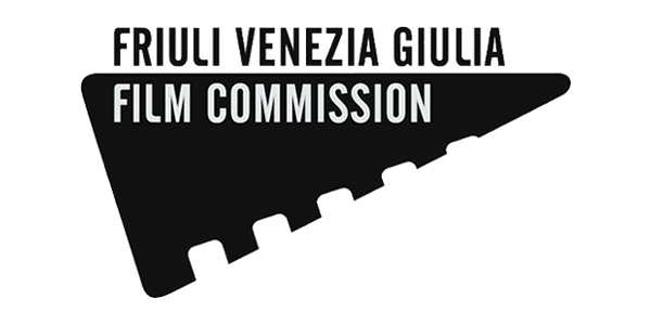 Friuli Venezia Giulia Film Commission