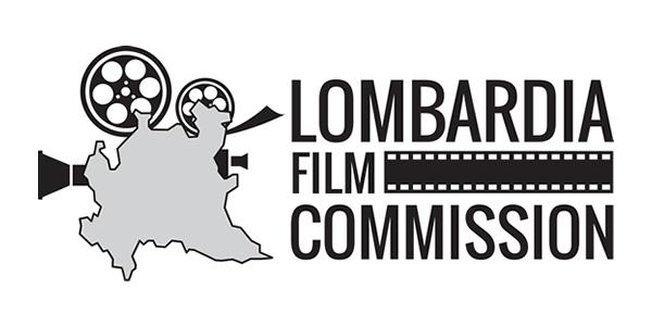 Lombardia Film Commission