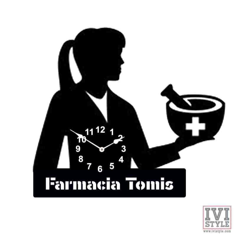 ceas-farmacie-personalizat-02