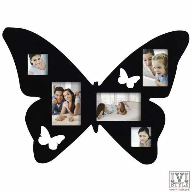 rama-foto-fluture