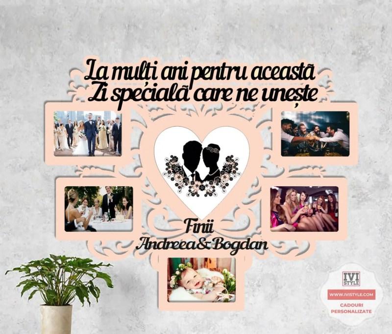 Rama-Foto-Personalizata-Pentru-nasi10