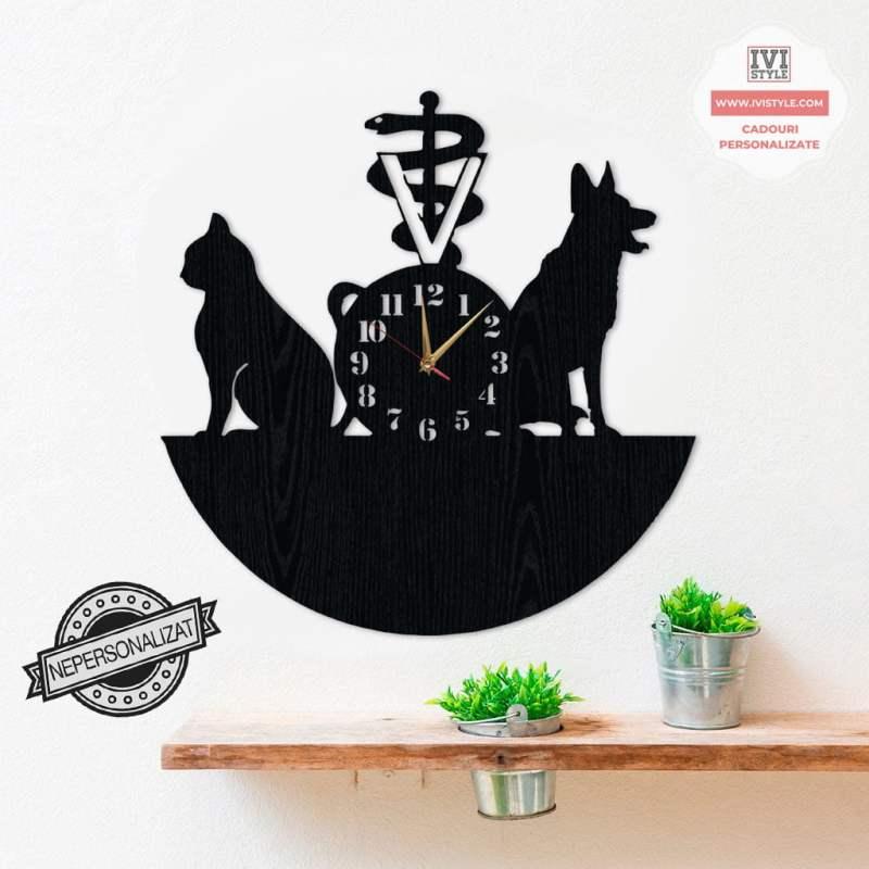 ceas-cabinet-veterinar-personalizat-01