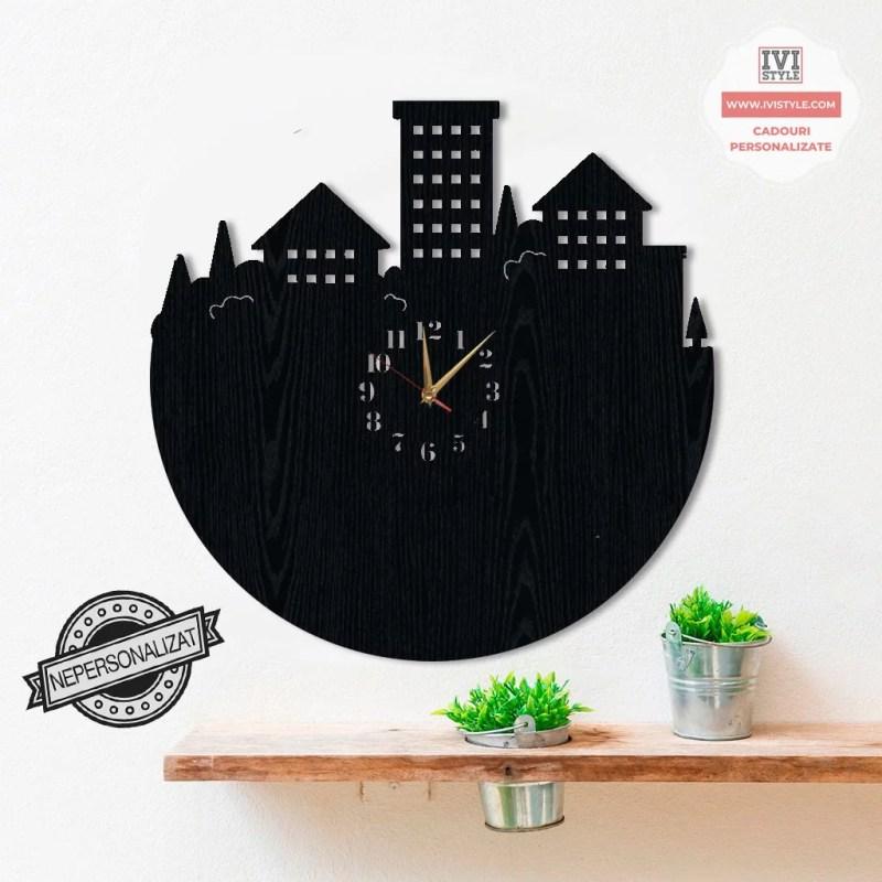 ceas-administrare-imobile-02-personalizat