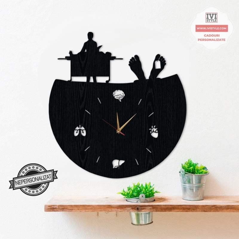 ceas-morga-Medic-legist-personalizat-01
