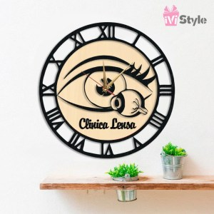 ceas clinica oftalmologie
