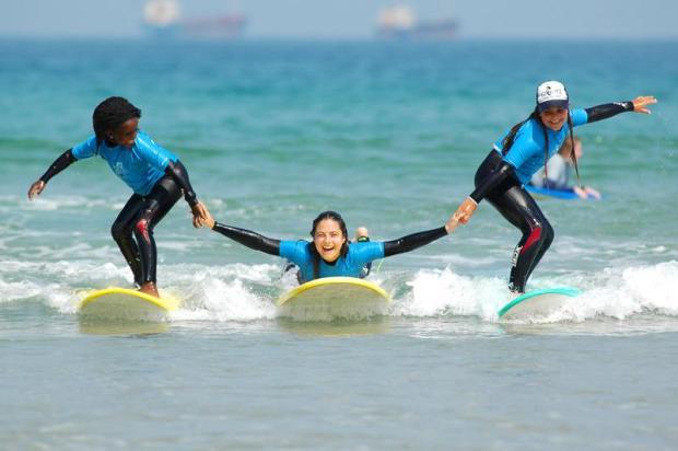 los-mejores-surfistas-son-los-que-mas-se-divierten-367