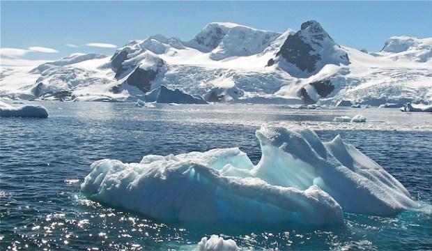 Artico-se-calienta-dos-veces-mas de lo-esperado