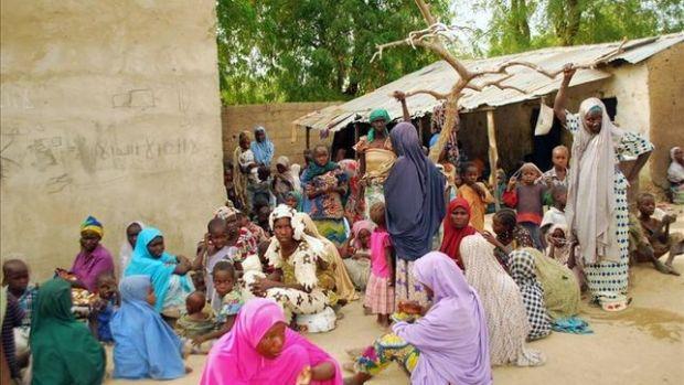 Ejercito-Nigeria-mujeres-Boko-Haram_EDIIMA20150502_0111_4