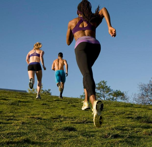correr-al-aire-libre