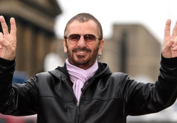 RingoStarr-