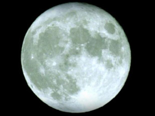 luna-azul-