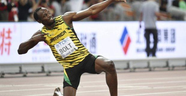 Bolt oro-200