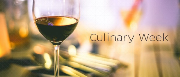 mexico-city_culinary-week